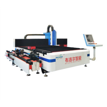 laser cutting machine servo motor