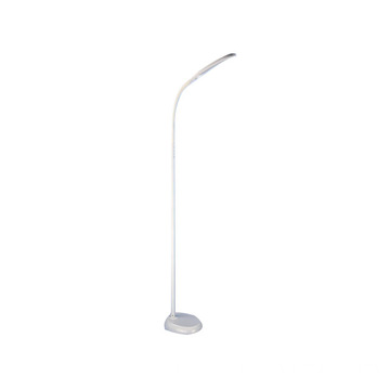 Dimmable Touch Led Floor Standing Lamp