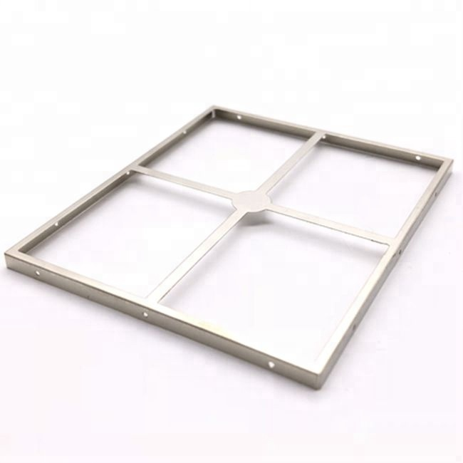 Customized-emi-rf-Shielding-Frame