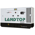 1500KVA Industrial Electric Big Power Generator Prices