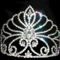 Elegant pageant crowns CR-63