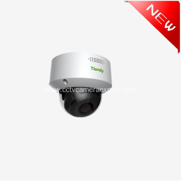 Hikvision Gsm Camera Dahua Tiandy IP Network Dome