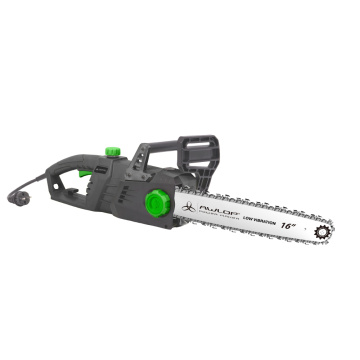 AWLOP ELECTRIC CHAIN SAW  ECS2000B
