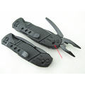 Survival Multi Function Tool Plier