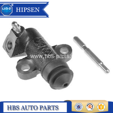 Clutch Slave Cylinder OEM 3062018G60 For Nissan