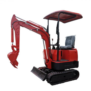 Reliable quality excavator in hindi