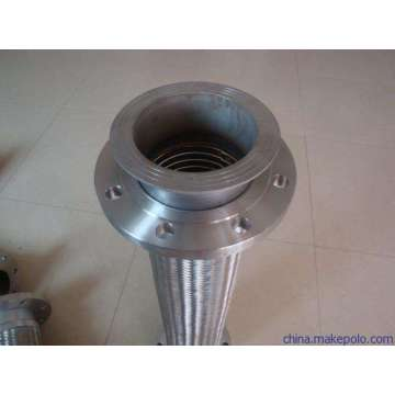 High Quality JIS Lap Joint Flange