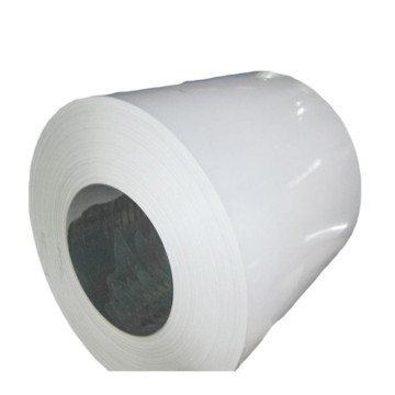 high quality low price galvanized steel coil05mm