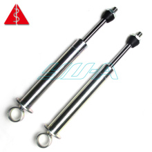 Professional Supplier Rear Damoer for Honda Dream or Dayang 100 motorcycle