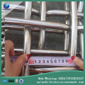 Vibrating Screen Mesh For Slurry For Sale