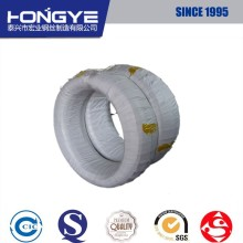 Size from 0.20mm to 12.50mm Non-galvanized Spring Wire