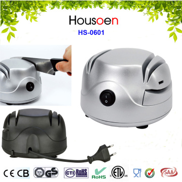 60W Multifunctional Knife Sharpener for home use