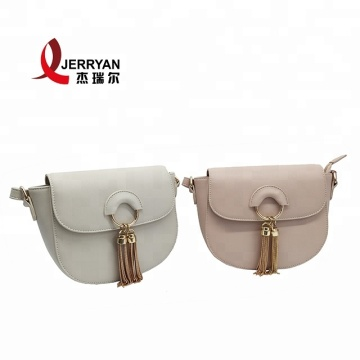 Light Pink Handbags Crossbody Bags for Girls