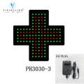 PH3030-3-EU Plug