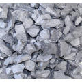 XINYI ALLOY CALCIUM SILICON