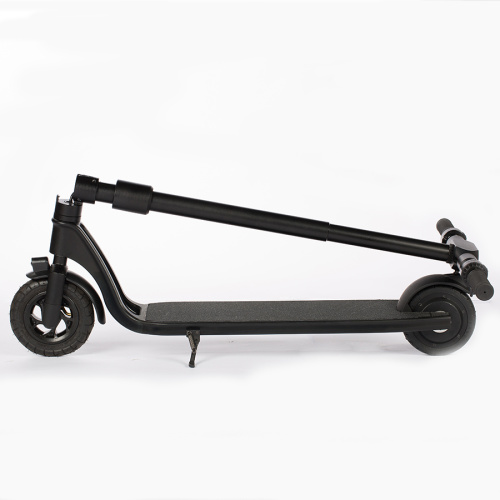 portable kick board electric scooter for adult