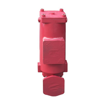Hydraulic Inline Cast Version Filter 951