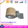 cold applied steel pipe anti-corrosion tape