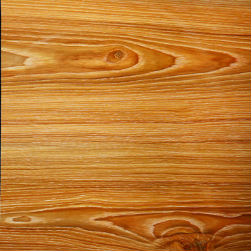New decoration materials PVC wooden panel wal