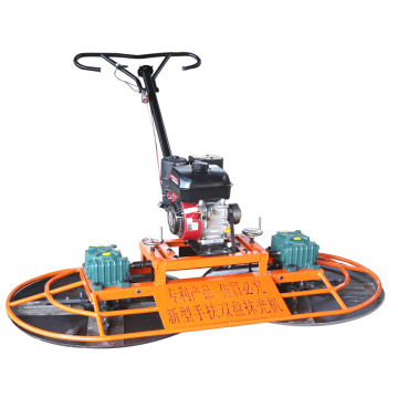 FREE SHIPPING concrete power trowel