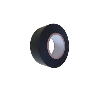 POLYKEN Pe Rubber Self-adhesive Tape