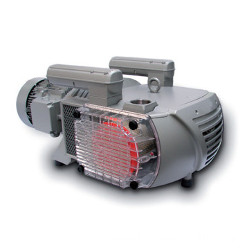 Portable Oilless Diaphragm Vacuum Pump