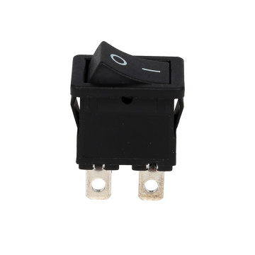 16A 125/250VAC ON OFF Rocker Switches