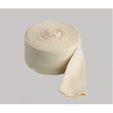 Disposable Tubular Cotton Elastic Net Plaster Bandage