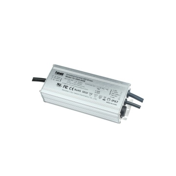 LED Low Bay Lights High Efficiency Driver 100W