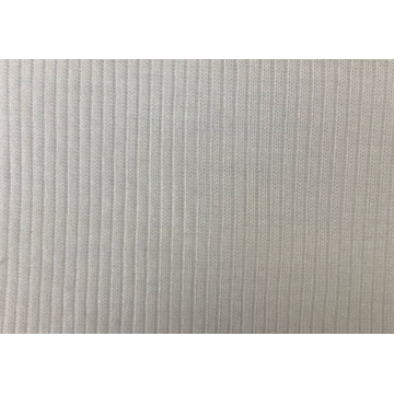 bamboo fiber knitted fabric