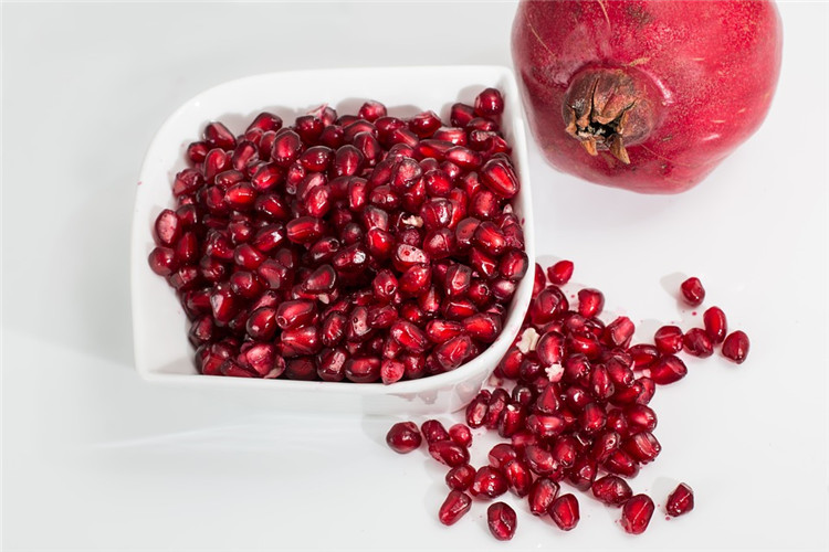 pomegranate seed powder 1_