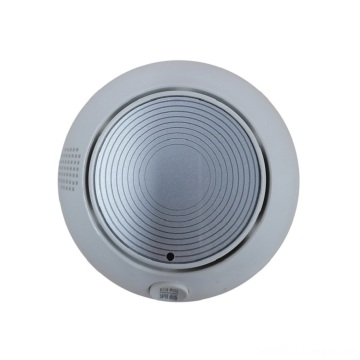 Fire Alarm LoRa Smart Smoke Detector