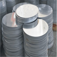 3003 Aluminium circle for cooking utensils for pots/cage