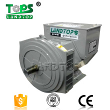 LANDTOP 380V 100kw three phase power generator alternator