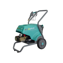 New Electric High Pressure Washer 12lpm