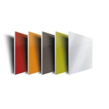 Super Bond High Gloss Aluminum Composite Panel