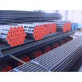 16Mo Low Alloy Seamless Steel Pipe
