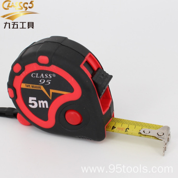 3M 5M 7.5M 8M 10M Tape Measure