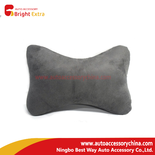 Car Seat Support Pillow
