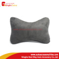 2pcs/kit Car Seat Support Pillow