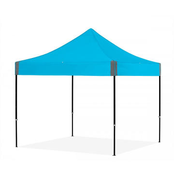 High quanlity outdoor 3x3 event folding tent