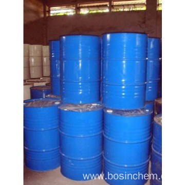 Mosquito Knock Down Chemicals Meperfluthrin Factory Supply