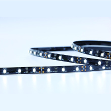 Tape 300 LED 3528 SMD Cold White strip