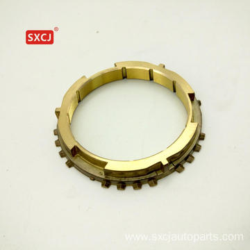 Toyota High Speed Synchronizer Ring