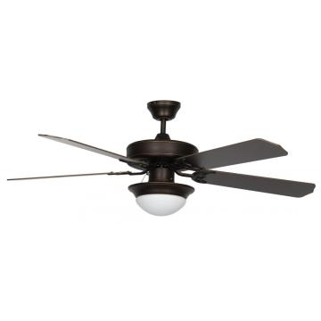 classic decoration Ceiling Fan Chandelier