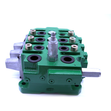 hydraulic sectional valve in Calgary