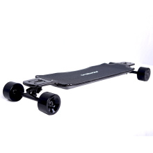 Onewow hawk CF2 electric longboard