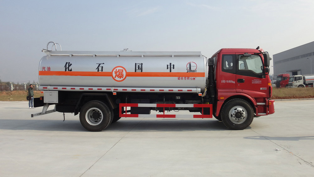 mobile fuel refueling trucks 3