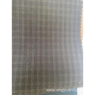 Nice Handle180S Woolen suits fabric