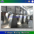 Factory Direct Sale Foodstuff Mixer Machine